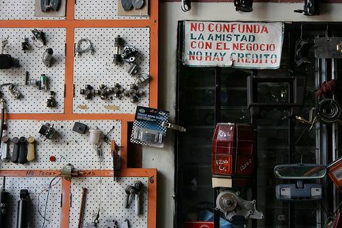 Imagem do album de Jose Luis Duron no Flickr