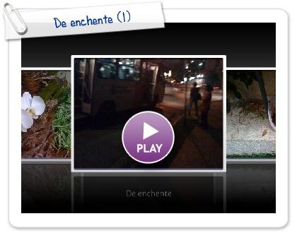 Click to play this Smilebox slideshow: