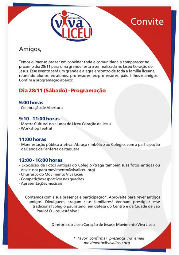 convite_vivaliceu