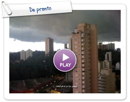 Click to play this Smilebox slideshow: De pranto