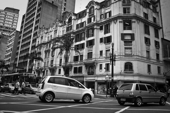 Av Sao Joao 1 (Foto Massao)