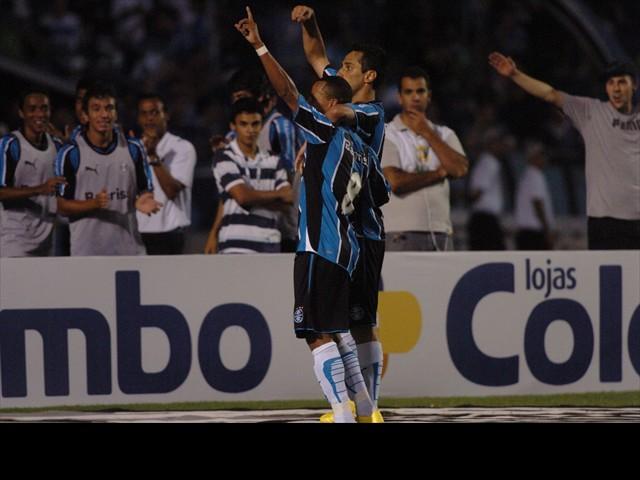 Grêmio.net