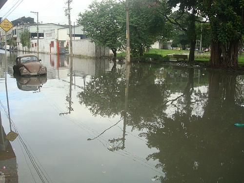 Rua Barra do Tibagi, no Bom Retiro 4