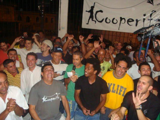 ajoelhaço+2010+-+43