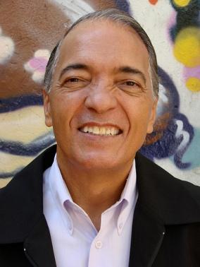 Cesário dos Santos Rodrigues