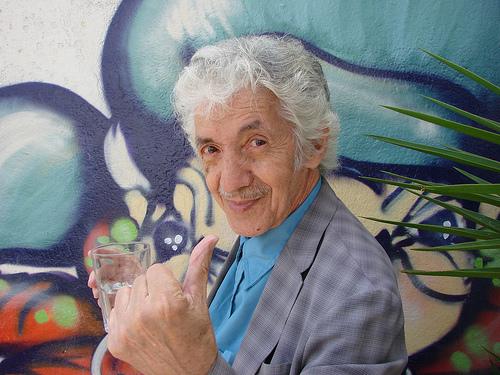 José Ferreira de Carvalho