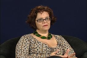FT_Cássia Navas
