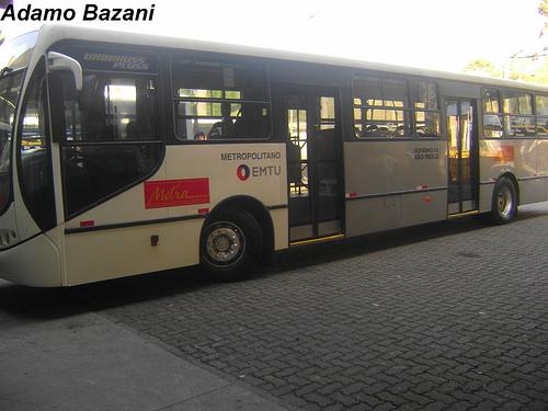 Buscar Urbanuss Pluss adaptado