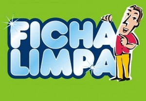 ficha-limpa-limpa