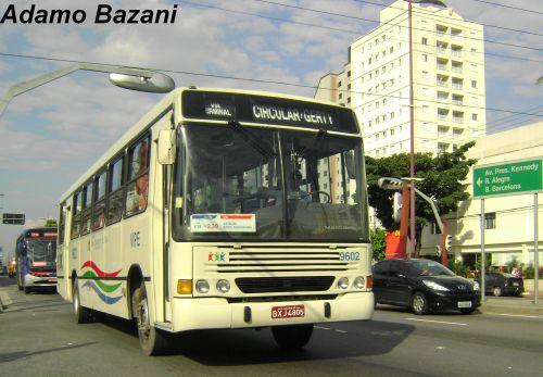 VIPE 9602 BXJ 4805