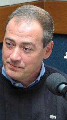 Alexandre Serpa PSB