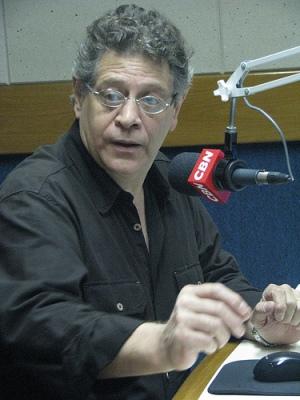 Antonio Carlos Mazzeo PCB