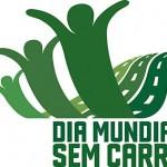 portal_de_caragua_dia_mundial_sem_carros