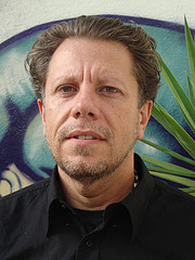Waldemar Antonio Grazioso Saroka