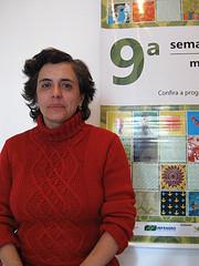 Denise Cristina Peixoto