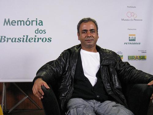 Paulo Pina