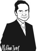 Milton Jung