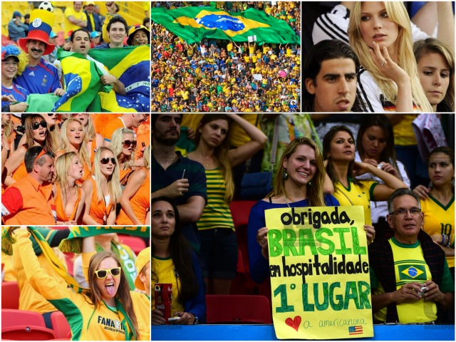 Torcida_Fotor_Collage