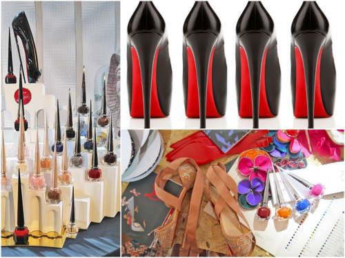 louboutin_Fotor_Collage
