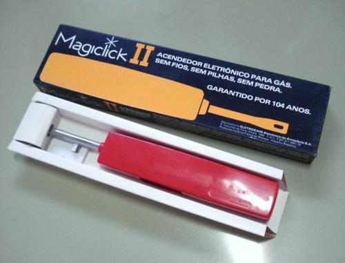 ascendedor-automatico-magiclick-novo-original-anos-70-e-80-10714-MLB20032899401_012014-F