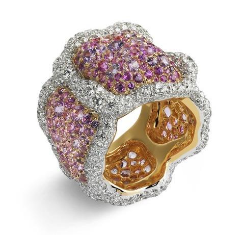 Fabergé-jóias-luxo