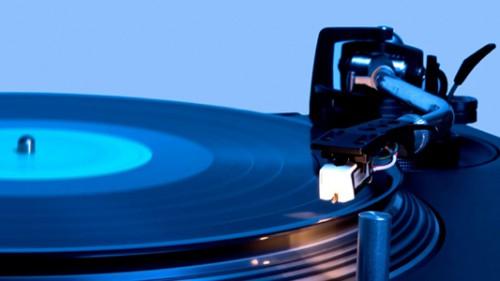 passado-presente-discos-vinil-2