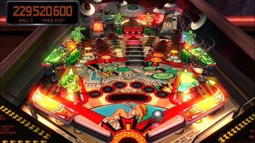 pinball-arcade-640x360