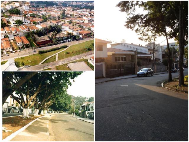 JardimSaude_Fotor_Collage