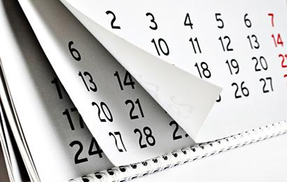 TCE calendario 13.03.14 cor