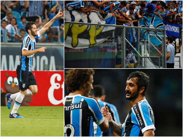 Gremio_Fotor_Collage