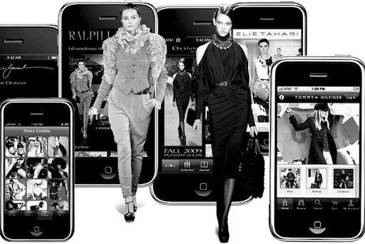 luxury-markets-runway