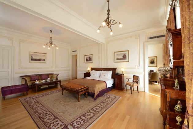 Pera_Palace_Hotel_Jumeirah_-_Inonu_Suite