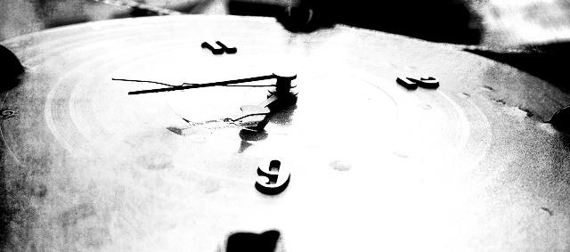 tempo_Fotor