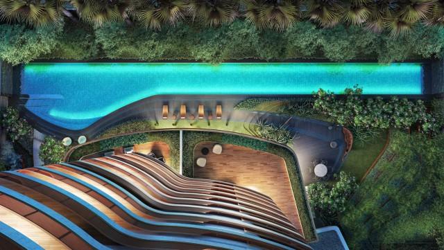 130632950543565932_1605x720-perspectiva-ilustrada-da-piscina
