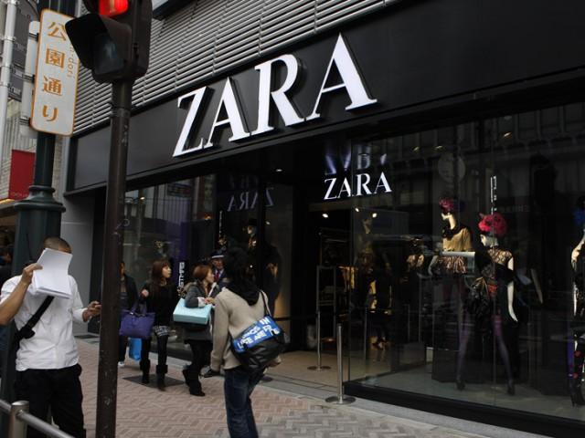 zara-harassment_employee