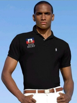 -Relief-Flag-Polo-Black-1006-dark-green-polo-s-1101_LRG_Fotor