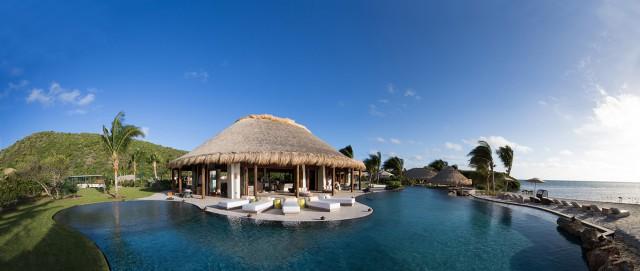 beach-house-panoramic