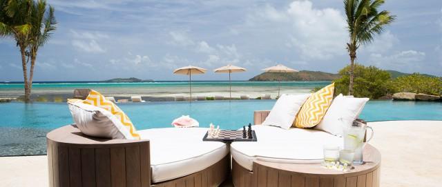 beach-house-terrace-chess-1