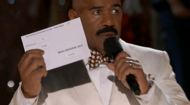 Steve-Harvey-Apologizes-For-Miss-Universe-Mix-Up