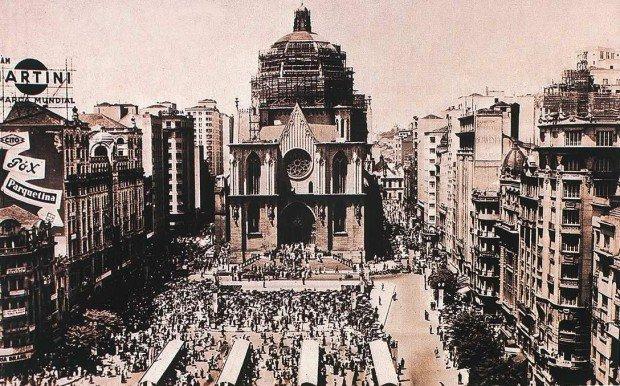 catedral-da-se-rec