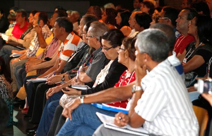 Em-curso-de-formacao-membros-do-Conselho-Participativo-da-cidade-de-Sao-Paulo-discutem-novo-Plano-Diretor-foto-Heloisa-Ballarini-Secom-PMSP201408230002