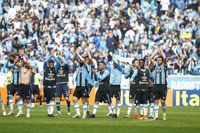 ec15218ab9 28141218571 688fb3278f z. Grêmio comemora mais uma ...