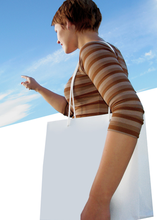 shopping-1571947