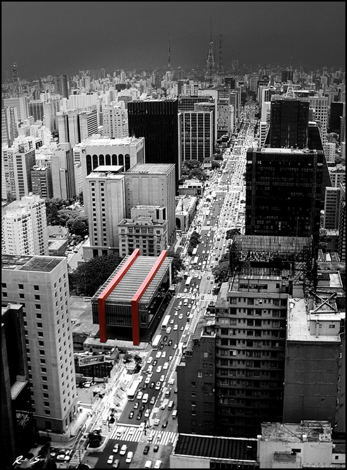 masp-avenida-paulista-vertical_sao-paulo