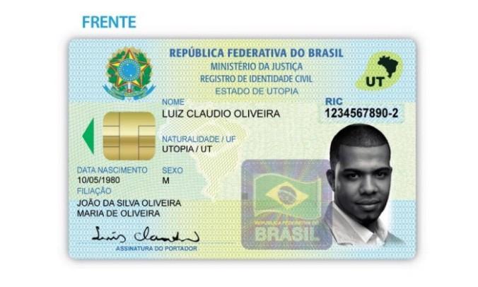41731527_ci-exclusiva-rio-de-janeiro-rj-23-12-2008-modelo-da-nova-carteira-de-identidade-nacional-fo