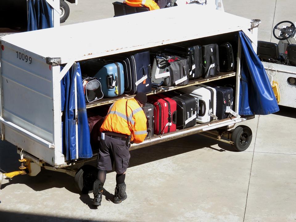 baggage-1697327_960_720