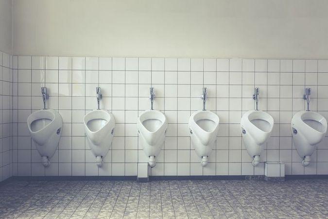 toilet-1542514__480