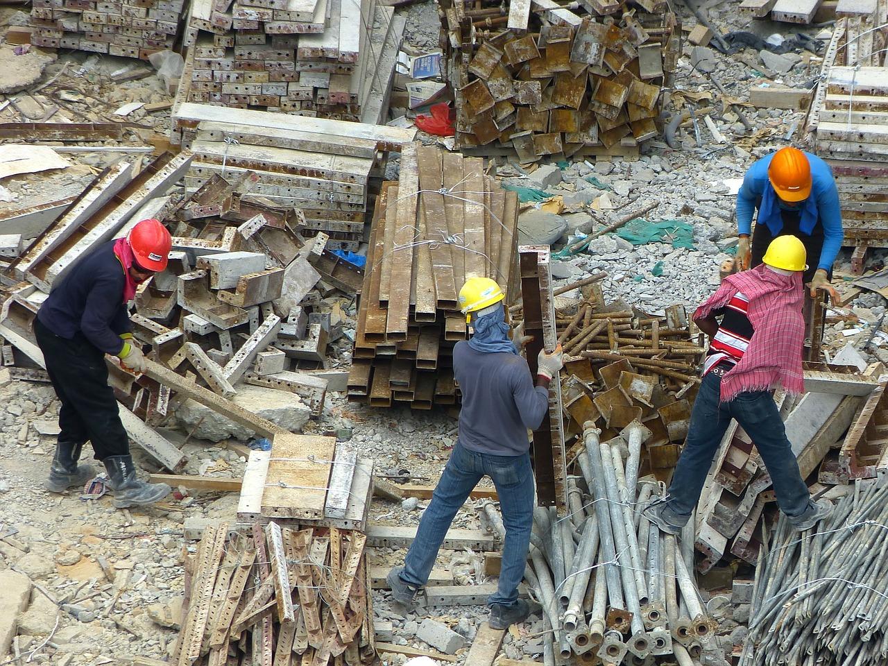 construction-287867_1280