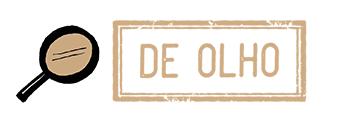 RECORTES-POSTS-DE-OLHO