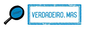 RECORTES-POSTS-VERDADEIRO-MAS